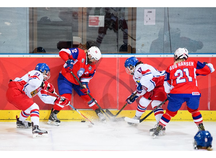 http://w-groupc.pyeongchang2018.iihf.hockey/media/1440713/170209204746_LOM.jpg?height=550&width=750
